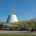 TU Delft Library image